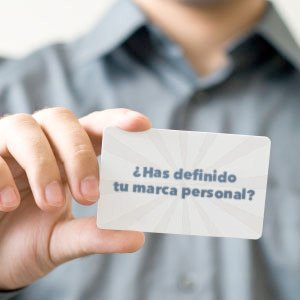 gestiona-marca-personal